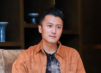 <b>《中国好声音》8月开播 谢霆锋二度回归</b>