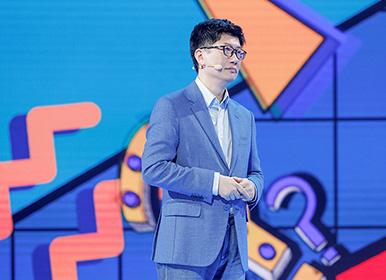 湖南卫视《叮咚上线!老师好》青春课堂创新获赞 全