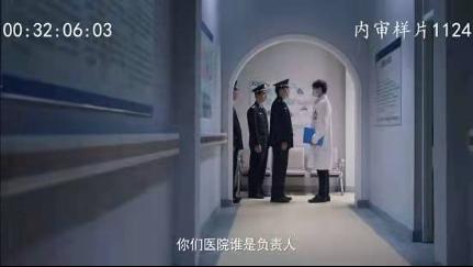陈凯歌:帮助演员成长,是我职责所在