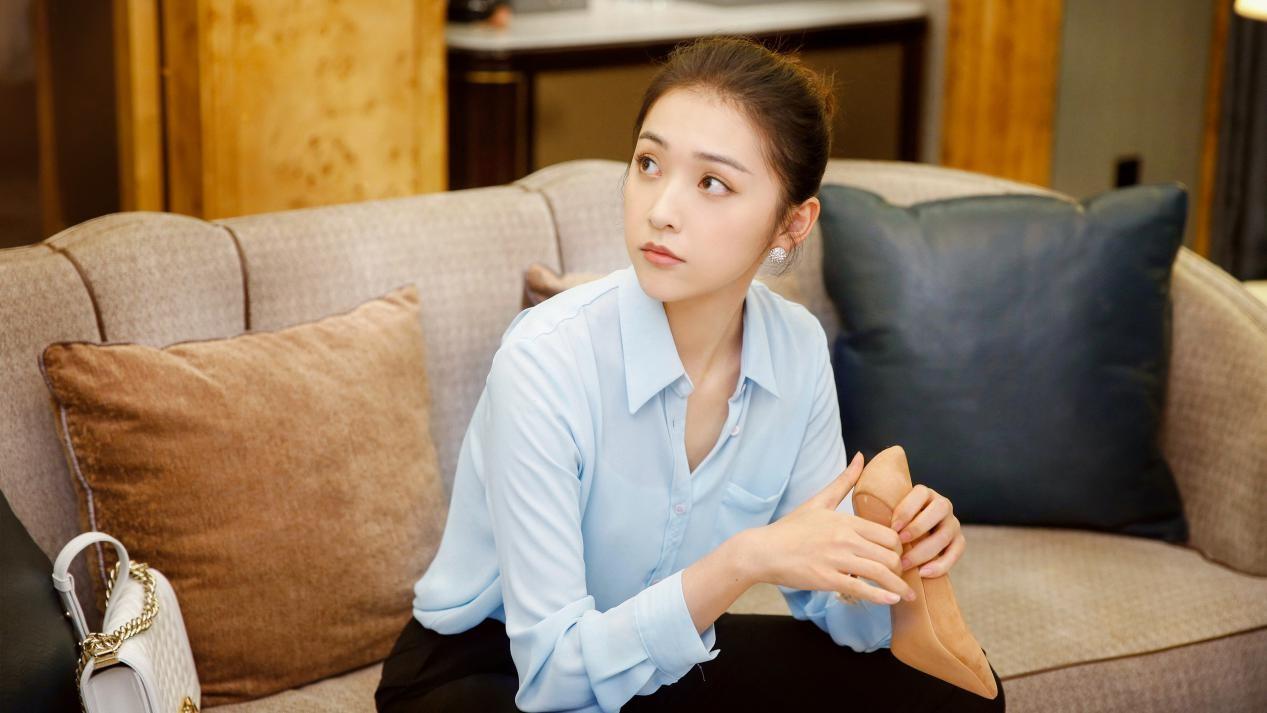 《了不起的女孩》陈昊蓝 (3).jpg