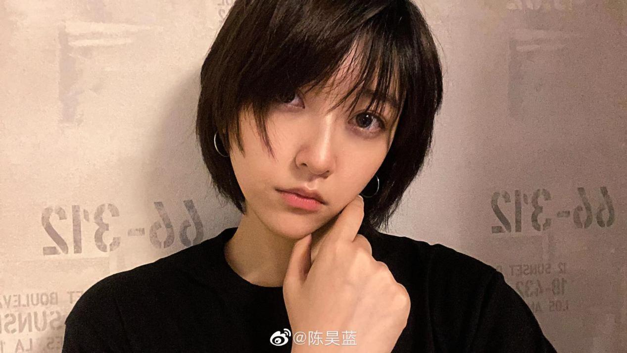 《了不起的女孩》陈昊蓝 (4).jpg