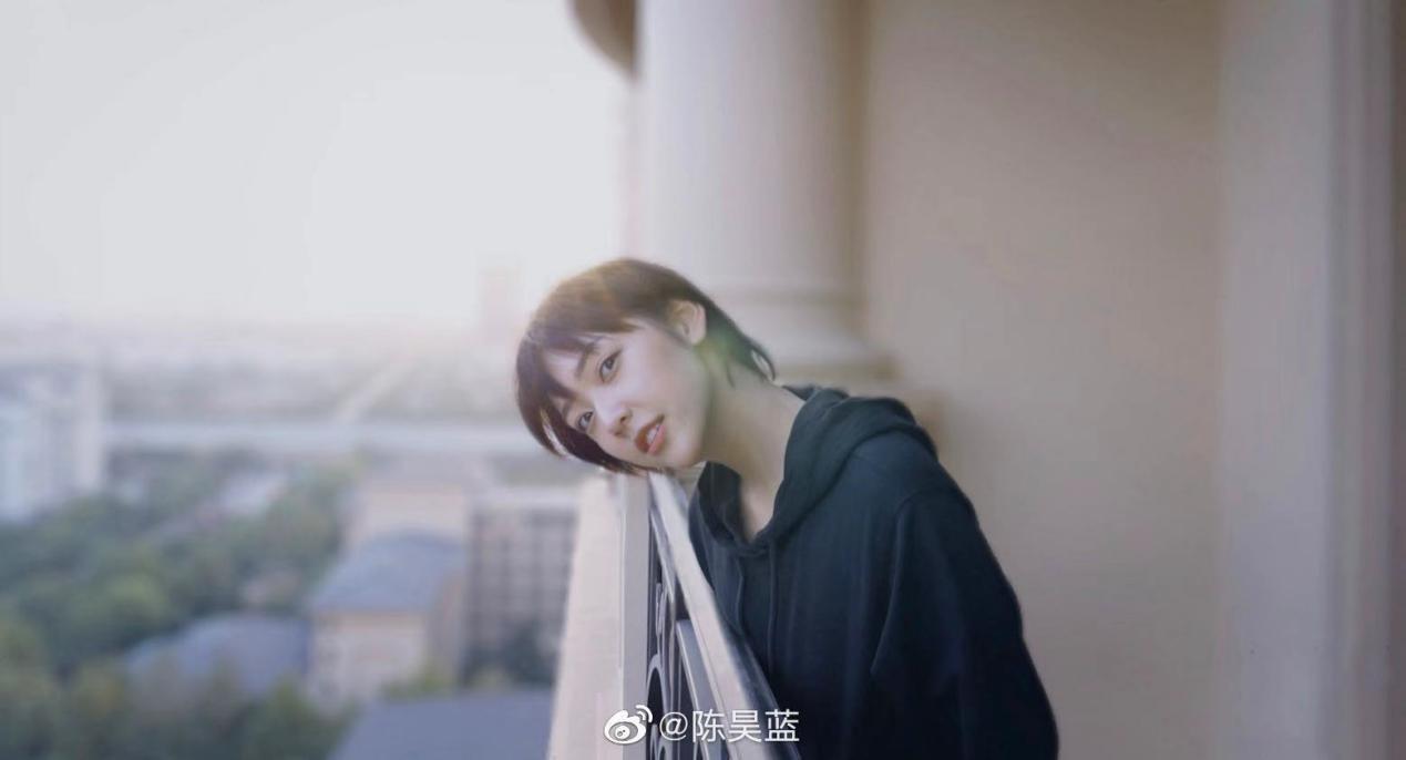 《了不起的女孩》陈昊蓝 (8).jpg