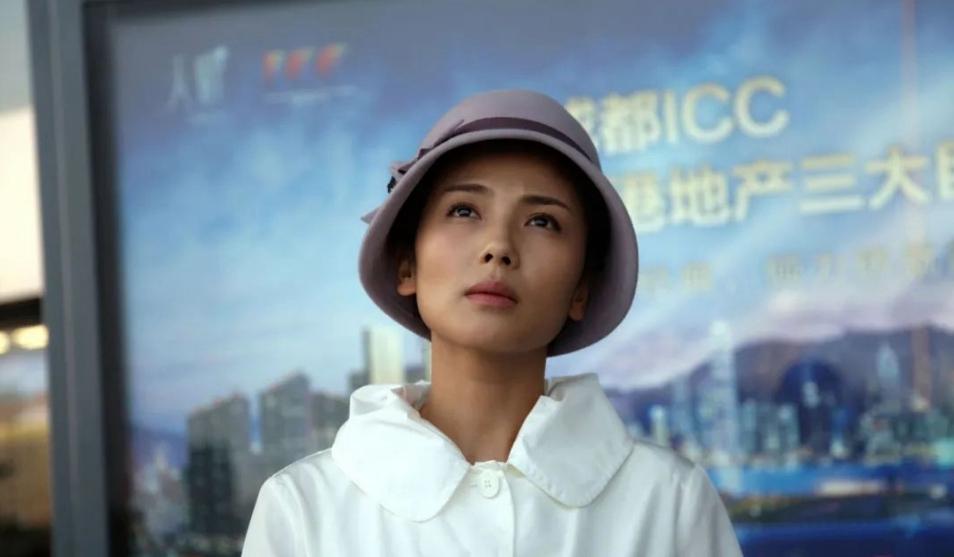 《空中之城》刘涛、张嘉益演绎虐心故事 (2).jpeg