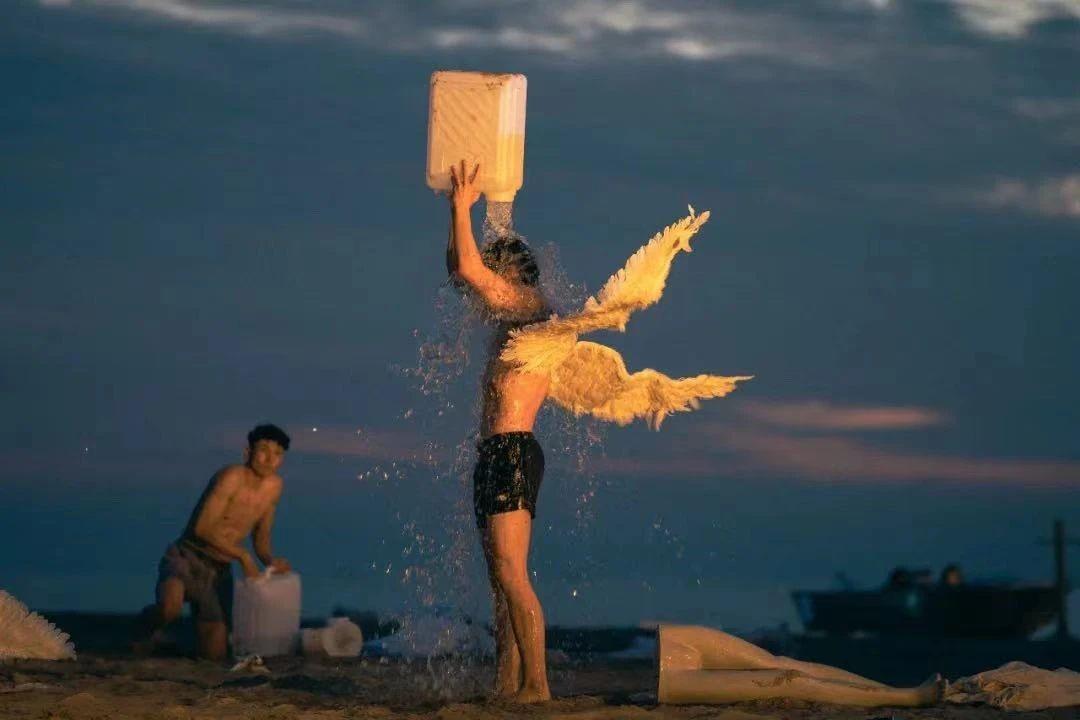 《海邊的羅密歐與朱麗葉》劇照.jpg
