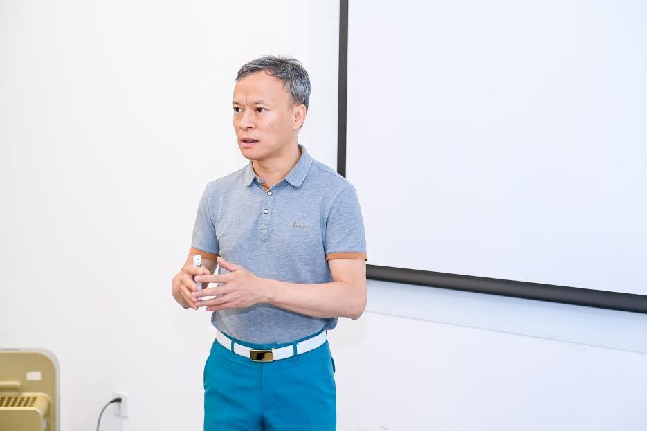 神谷文化2021艾菲獎意見領袖營銷專場初審會成功舉辦 (3).jpg