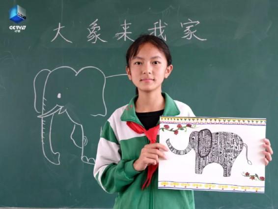 """《同象行》:一部大象去哪�旱摹肮�路片"""" (16).jpg"""