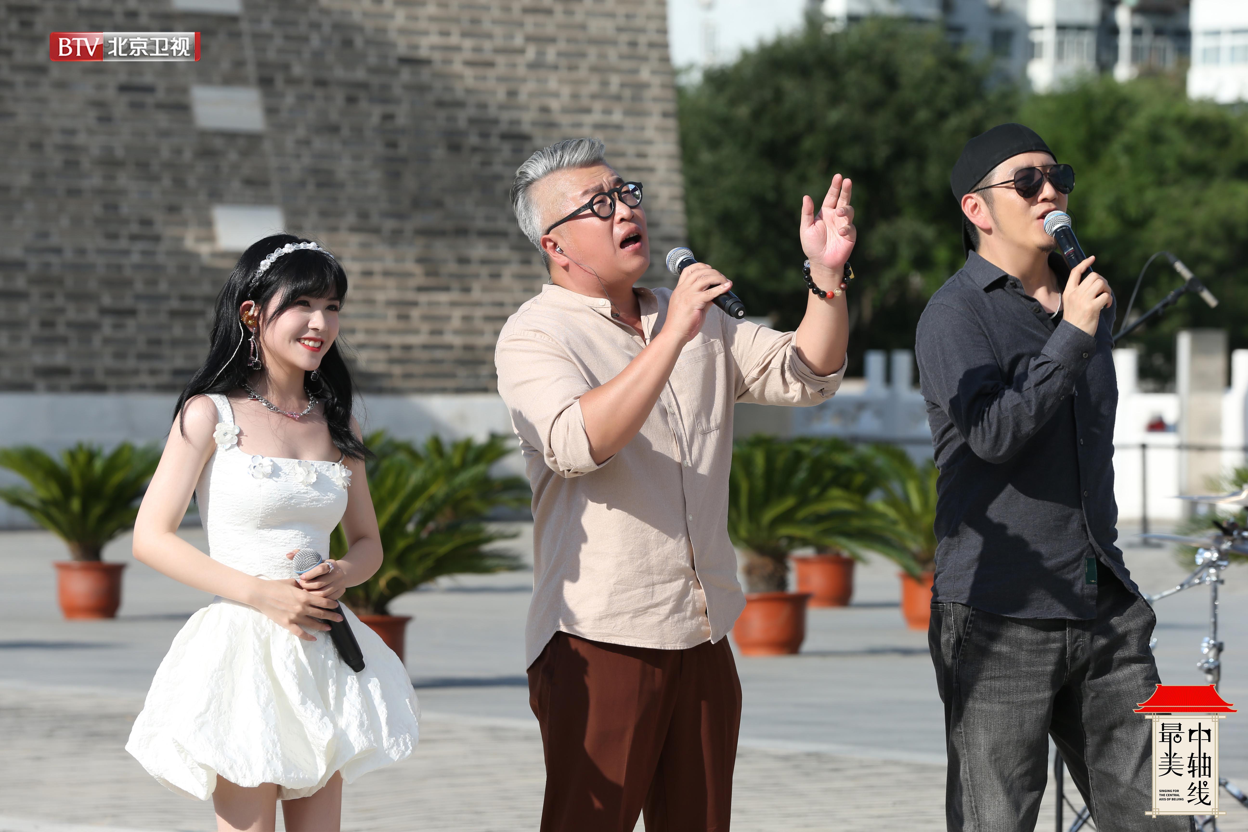 《最美中軸線》第一季圓滿收官 (5).jpg