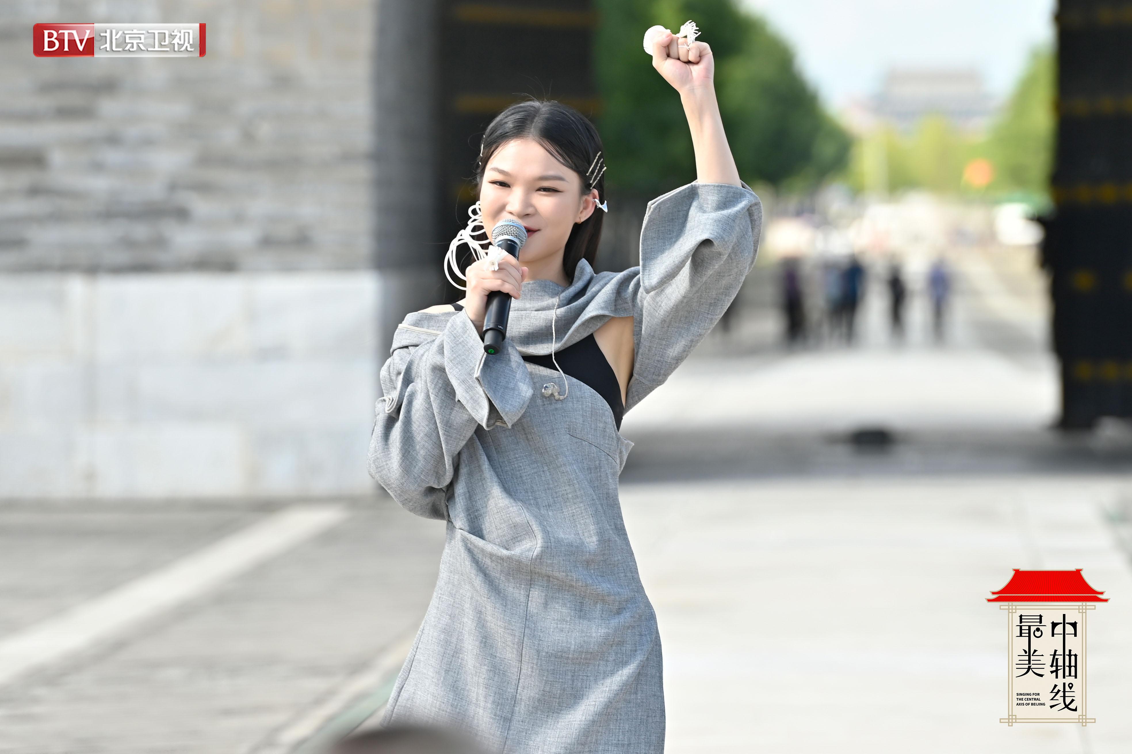 《最美中軸線》第一季圓滿收官 (6).jpg