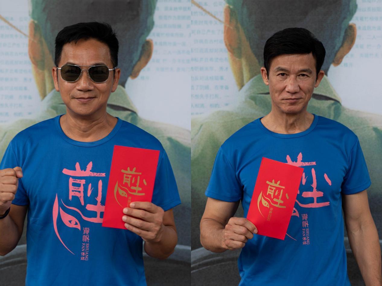 香港著名藝人:駱達華(左)、李子雄(右).jpg