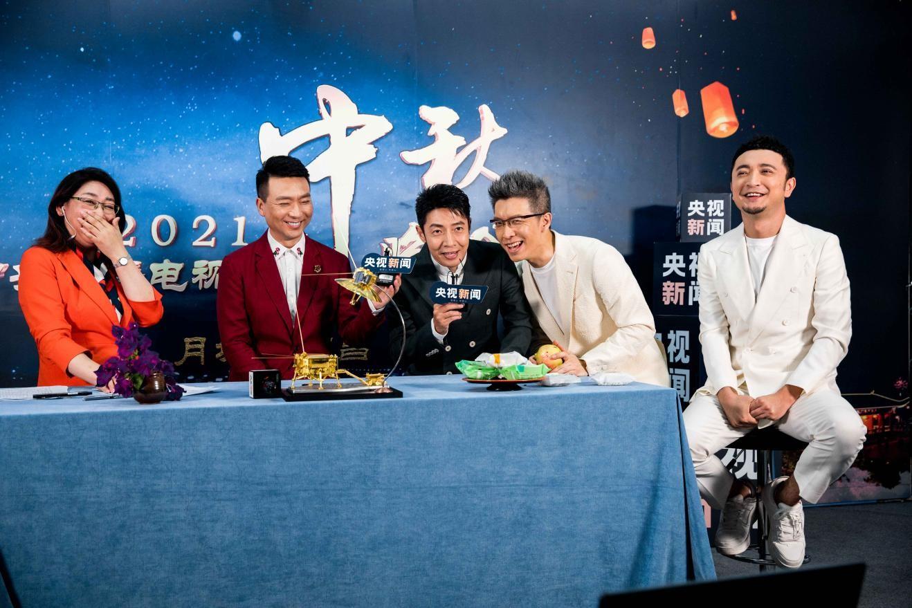 2021央视中秋晚会录制 (5).jpg
