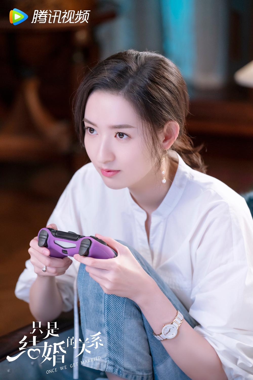 Wang Yuwen