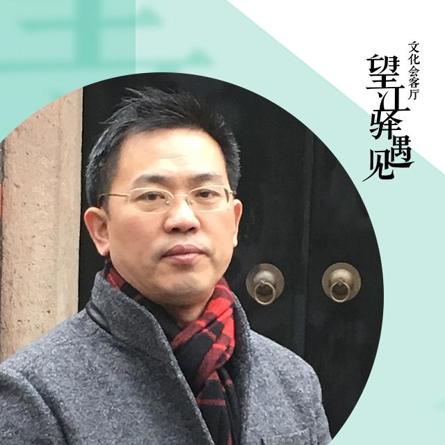12月18日 传奇中国:倾听时代的声音