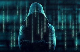 黑客技术之WIFI破解抓包