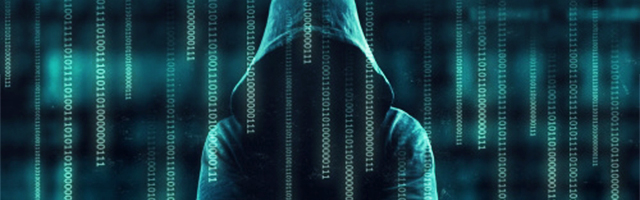 黑客来了之WIFI破解抓包