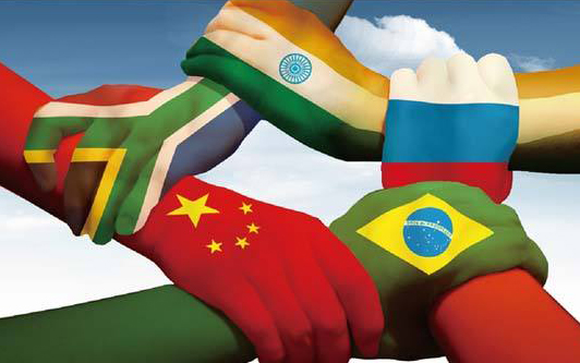 BRICS cooperation to be wider, brighter: Researchers