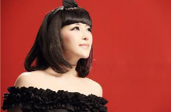 崔子格老猫合唱《爱情大师》
