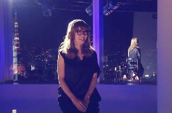 日本女歌手Aimer单曲《us》