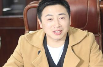 储毅《夜归人》官方版高清MV